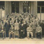 1949-34ème