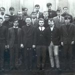 1967-49 bis