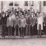 1970-CAP Tourneur Ajusteur