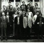 1972-BEP3