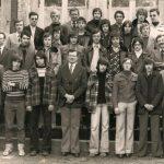 1977 - 2BEP Mécanique