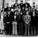 1977-BEP Electronique