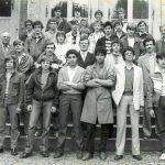 1979-CAP Tourneur Fraiseur Ajusteur