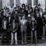 1980-BEP Electrotechnique