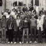 1981-3C3 Electricité
