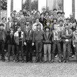 1983-Menuiserie Ebénisterie