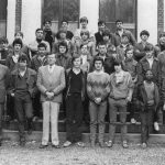 1984-1ère CAP