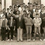 1984-2B4 Electromécanique