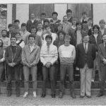 1984 - 2B5