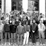 1984-CAP Menuiserie