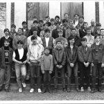 1984-Menuisier Ebéniste