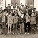 1985-2B2 3ème CAP