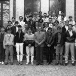 1986-BEP Electromécanique