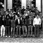 1987 - 2B3