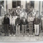 1987-OHP