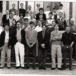 1988-CAP