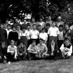 1988 - OHP
