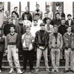 1989-BEP MSMA