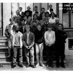 1989-Bac ORSU