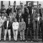 1990-BEP ORSU