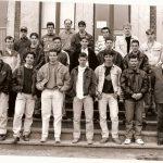1991-BEP