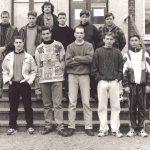 1991-CAP Menuiserie