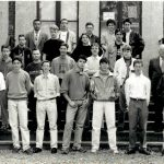 1992-BEP MSMA