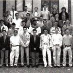 1992-Bac Pro EIE et Productique