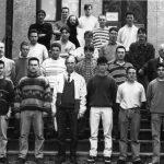 1993-Bac Pro ORSU