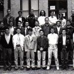 1993-OHP