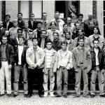1994-Bac MSMA