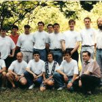1996-BTS Maintenance