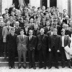 1966-50ème promotion