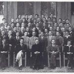 1950-36ème Promotion