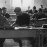BEI ELEC 1964