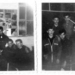 Tôliers 1967