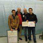 2013 - Bac Pro Technicien froid et conditionnement d'air