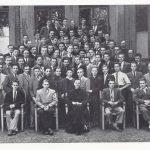1951 - 37ème promotion