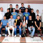 T TISEC 2015
