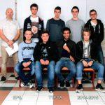 TTFCA 2015