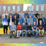 TELEEC 2015-2016