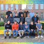 TTISEC 2015-2016
