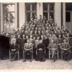 1952 - 38eme promotion