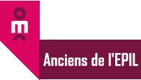 AMICALE DES ANCIENS DE L'EPIL
